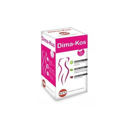 Dimakos