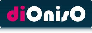 Oniso di SanBone
